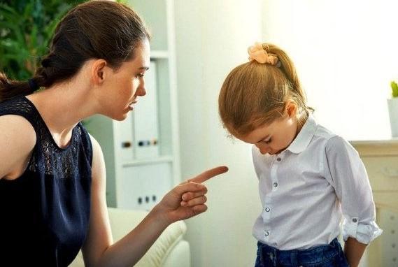 Как уговорить родителей если они против